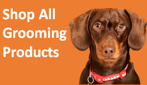 All grooming dogs and puppies
