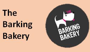 Barking Bakery