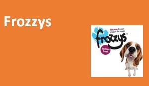 Frozzy's