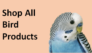 Birds Products All